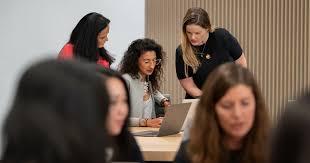 <b>Apple</b> launches app development program to support <b>women</b> ...