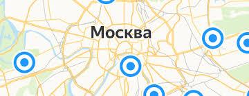 «<b>Мяч волейбольный Mikasa MVA380K</b> №5» — Товары для ...