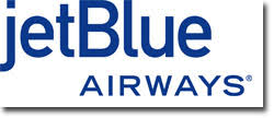 Image result for jetblue logo