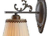 64 Best Освещение images | Pendant, Ceiling lights, Lighting