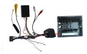 bmw e90 radio wiring harness wiring diagram and hernes install a 2005 2017 bmw 3 e90 e91 e92 e93 radio