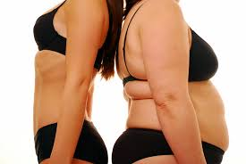 Image result for obesity images