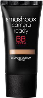 <b>Smashbox Camera Ready</b> BB Cream Broad Spectrum SPF 35 | Ulta ...