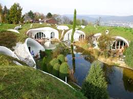 Dissertation On Organic Architecture  Phd Thesis On Hrm Hoxty Dissertation On Organic Architecture