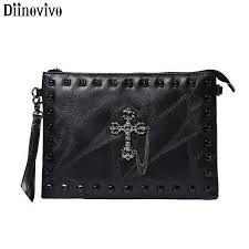 DIINOVIVO <b>Fashion</b> Chain Fanny Pack <b>Banana</b> Waist Bag <b>New</b> ...