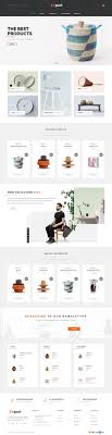 expert multistore prestashop theme to promote handmade products furniture accessories or any other best furniture websites design