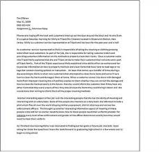 Interview Format Essay Examples   Essay Millicent Rogers Museum