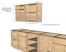 breathtaking diy island  diy build kitchen cabinets with kitchen breathtaking diy kitchen cabi