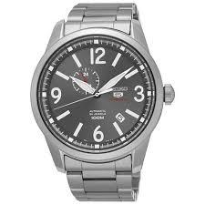 <b>Часы Seiko Seiko</b> 5 Sports <b>SSA291K1</b> купить в Минске, цена