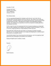 regain letter format sample how to write a resignation letter regain letter format sample how to write a resignation letter church resign 1000 ideas about photo jpg
