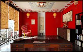<b>Ethnic Style</b> interior design ideas
