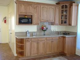 limed oak kitchen units: kitchen drykitchen images cabinets dry hunterproco newest unfinished wine wall colors with honey oak pot unfinished