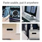 <b>C02 Car Magnetic</b> Holder Compact Removable And Washable ...