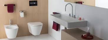 function as ornament simple architectural lines extremely narrow edges and fine surface structures make the washbasins of this collection globally unique ban 1 02 designlines laufen pro