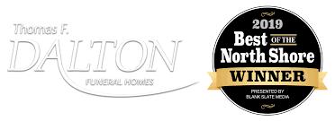 All Tributes | Thomas F. <b>Dalton</b> Funeral Homes | Floral Park NY ...