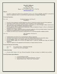 healthcare s resumes examples medical device resume truwork sample social work resume sample of social worker resume clinical warehouse position resume sample warehouse resume