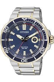 <b>Citizen AW1424</b>-<b>62L</b>