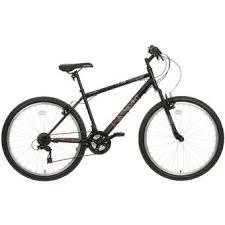 <b>Mountain Bikes</b> | MTB's For Sale | Halfords UK