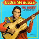 Mal Hombre & Other Original Hits from the 1930s