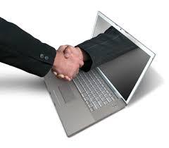 يمكنك البدء فى العمل على الانترنت مع هذا الموقع الرائع وتعلم اول خطوة للربح من الانترنت