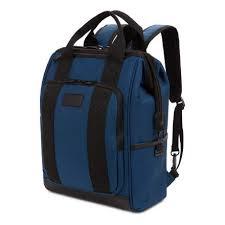 Швейцарский <b>рюкзак Swissgear</b>: купить в интернет-магазине в СПб