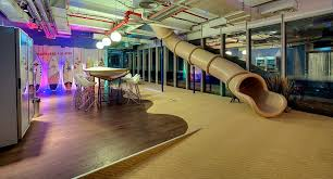 amazing creative workspaces office spaces 12 15 best office in the world