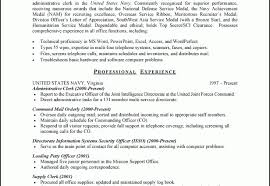 210 x 140 sample administrative assistant resume objective executive assistant resume objectives