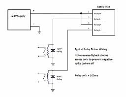 wiring diagram for relay the wiring diagram wiring diagram 24v relay wiring wiring diagrams for car or wiring diagram