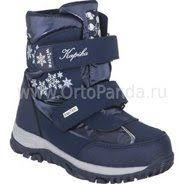 Детская обувь <b>Капика</b> (<b>Kapika</b>) - купить в Новосибирске по цене ...