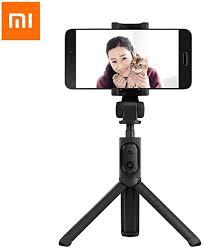 <b>Original Xiaomi Selfie Stick</b>, Foldable Tripod Selfie: Amazon.co.uk ...