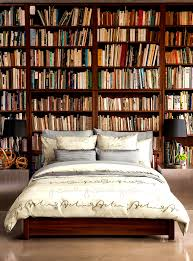 apartmentsamazing bedroom bookshelves bookshelf decorating ideas wonderful childrens bookcase attractive gunnar birkerts man house bedroom bookshelves awesome small feng shui
