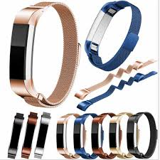 Replacement Band <b>for Fitbit Ace</b>/<b>Alta</b>/<b>Alta HR</b>, Silicone Strap ...