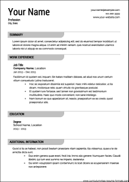 create a resume online and save sample customer service resume create a resume online and save create professional resumes online for cv creator