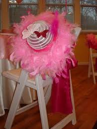 images fancy party ideas: based on the fancy nancy books birthday party ideas photo  of
