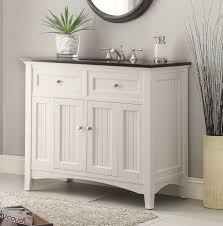 1000 images about white bathroom vanities on pinterest modern bathroom vanities white bathroom vanities and bathroom vanities bathroom furniture popular design