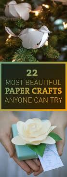 22 most beautiful paper crafts anyone can try beautiful flower 22 most beautiful paper crafts anyone can try