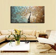 Wall Art Sets For Living Room Living Room Wall Art Sets Photos Wall Arts Ideas