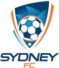 Сидней – Челси. Прогноз на матч (02.06.2015)