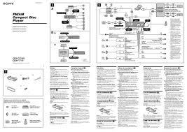 all categories filemj sony cdx gt700 manual