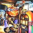 Metal Jukebox album by Helloween