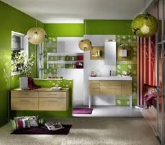 light wall ideas design amp decorating alluring and eye catching living room design