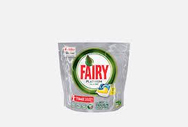 <b>Fairy</b> | «Золотое яблоко» - интернет-магазин косметики и ...