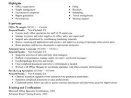 isabellelancrayus winsome resume examples uusyw your mom hates isabellelancrayus goodlooking admin resume examples admin sample resumes livecareer enchanting administration amp office support example