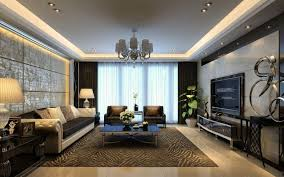 best modern living room designs:  modern living room design  of modern idea of a living room to plan in