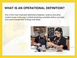 Moreover  some hints emerge also when analysing and comparing the operational definitions of these crimes to international and European standards  Pinterest