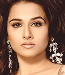 Vidya Balan- Biography, Photos, Videos, movie review, wall papers, Entertainment News- hindustantimes.com