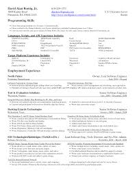 doc 11311600 bus driver resume example dignityofrisk com bus driver resume summary examples templates for truck of school