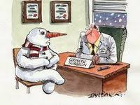 10+ Best <b>Snowman cartoons</b> images | <b>snowman cartoon</b>, <b>christmas</b> ...