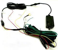 Датчик <b>электропривода задней двери Kaimiao</b>
