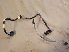 wire harness chevy 1500 ebay Chevy Silverado Wiring Harness 2000 chevy silverado 1500 interior wire wiring harness 1897 chevy silverado wiring harness right rear